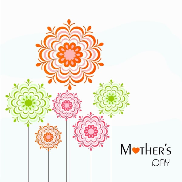 Happy Mother's Day!! from www.settingforfour.com
