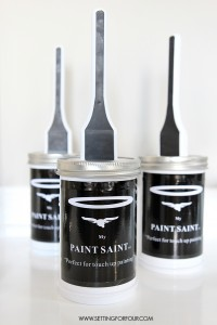 Easy Way to Touch Up Wall Paint – My Paint Saint
