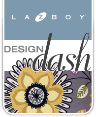 Design Dash La-Z-Boy Challenge