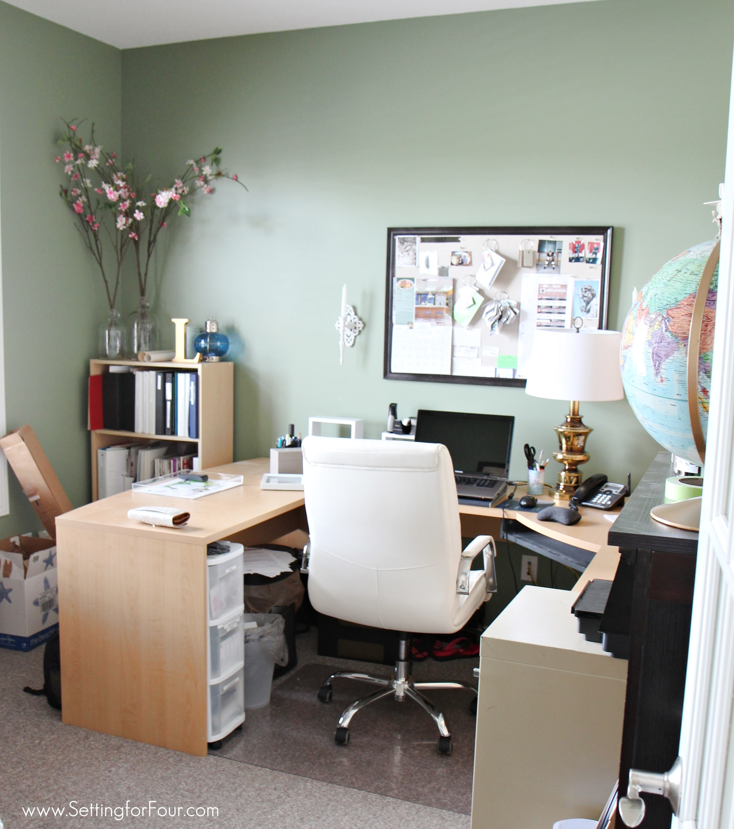 100 Home Office Furniture U0026 Ideas Gorgeous Desk