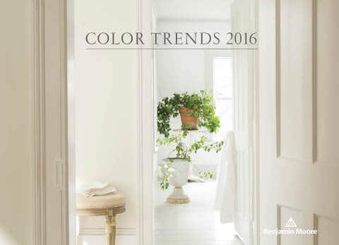 Surprising Latest Interior Design Trends 2015