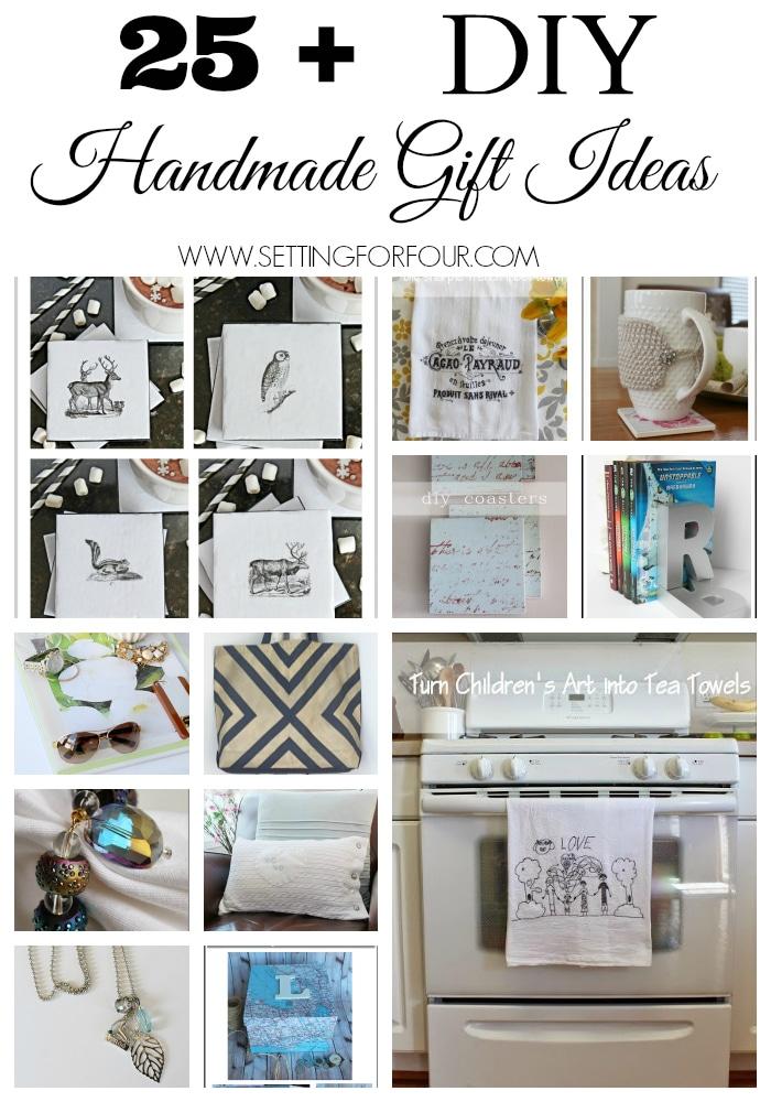 diy-handmade-gift-ideas