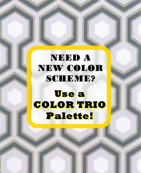 color-palette-decor-ideas-color-trios