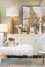AmericasMart Atlanta Home Furnishings and Gift Market 2016