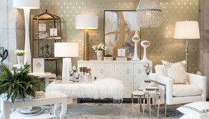 Decor, Gift and Home Furnishings Trends