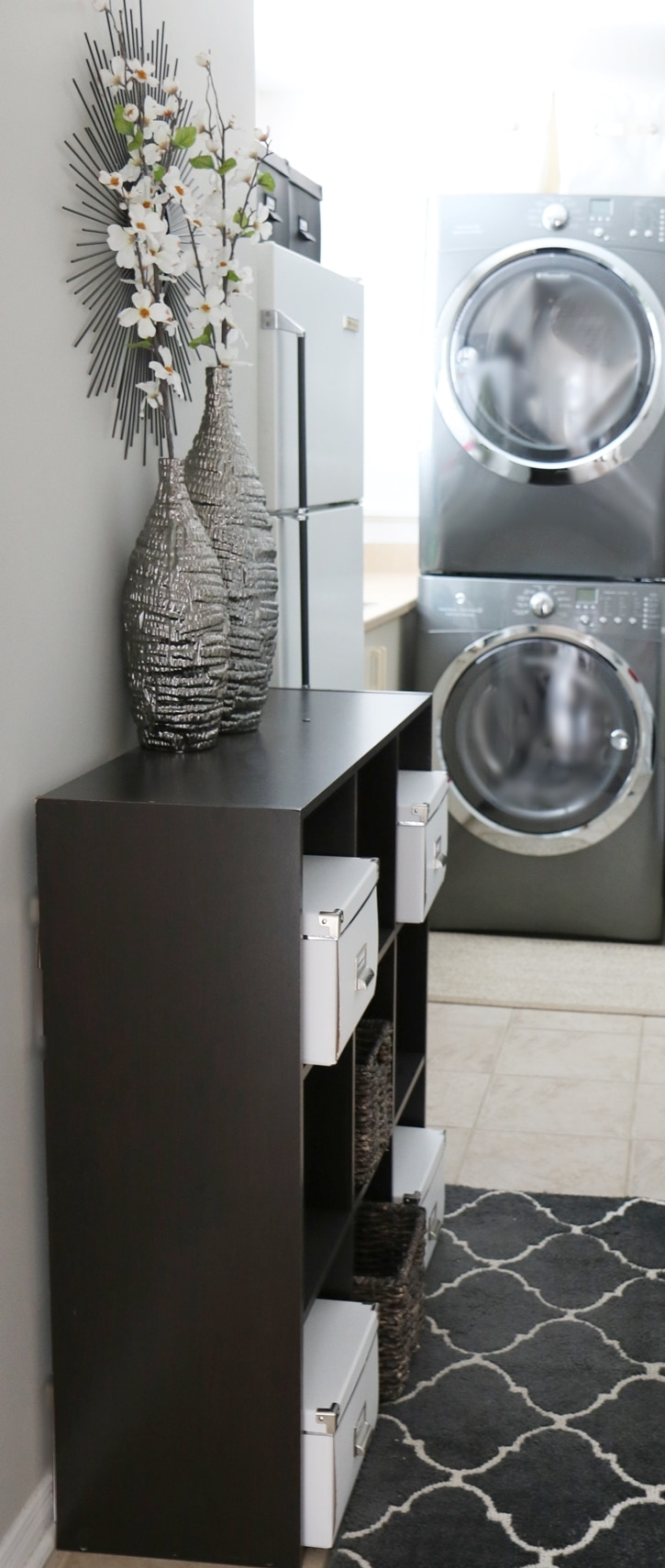 laundry-room-organization-storage-shelving