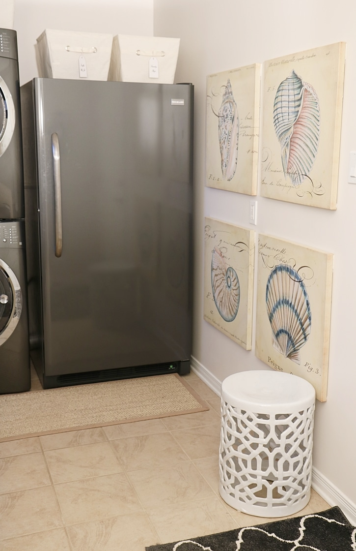laundry-room-organization-with-fabric-bins