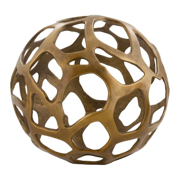 Web Sphere Structure