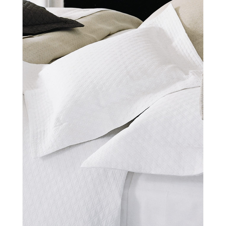 Cotton Bedding Collection