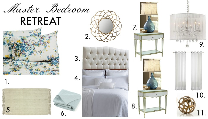 How To Create A Relaxing Bedroom Retreat 11 Tips Setting For Four