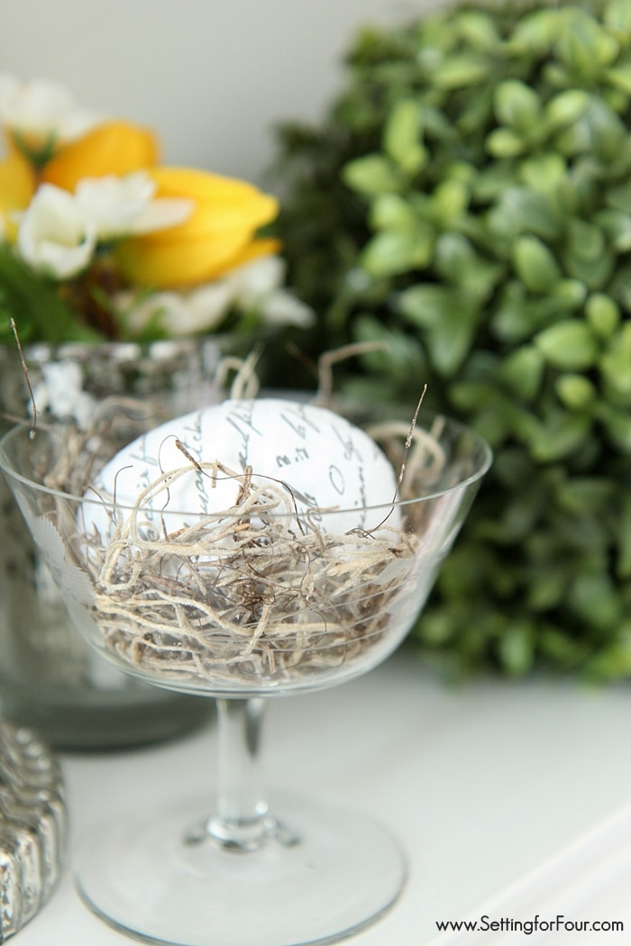 diy-mod-podge-easter-egg-decor-idea