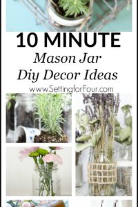 diy-mason-jar-decor-ideas
