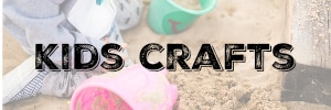 Fun Kids Crafts