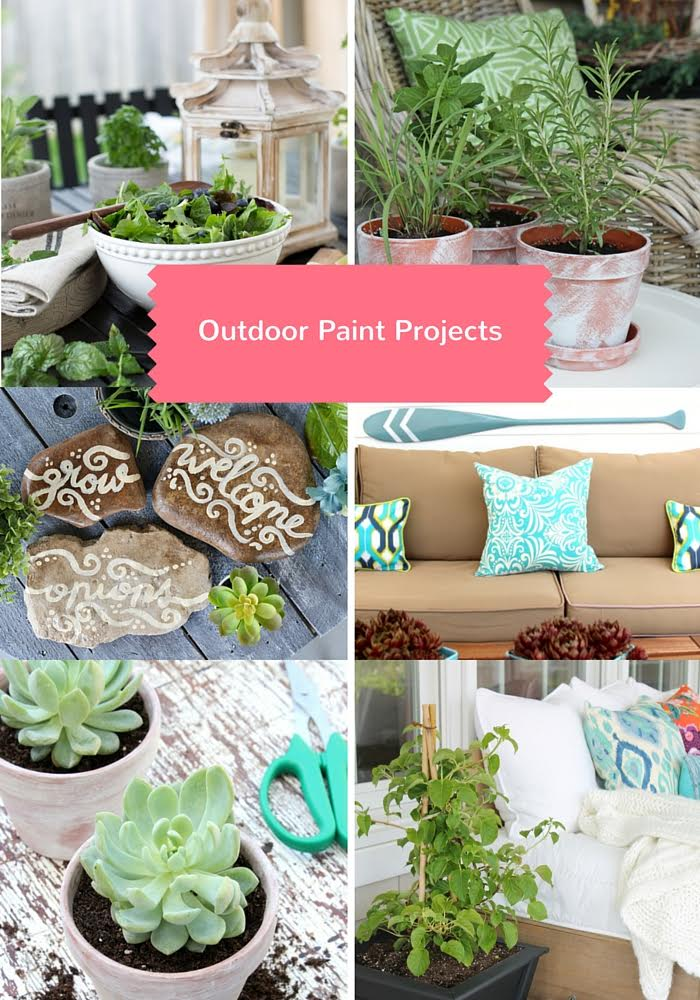 diy-paint-projects
