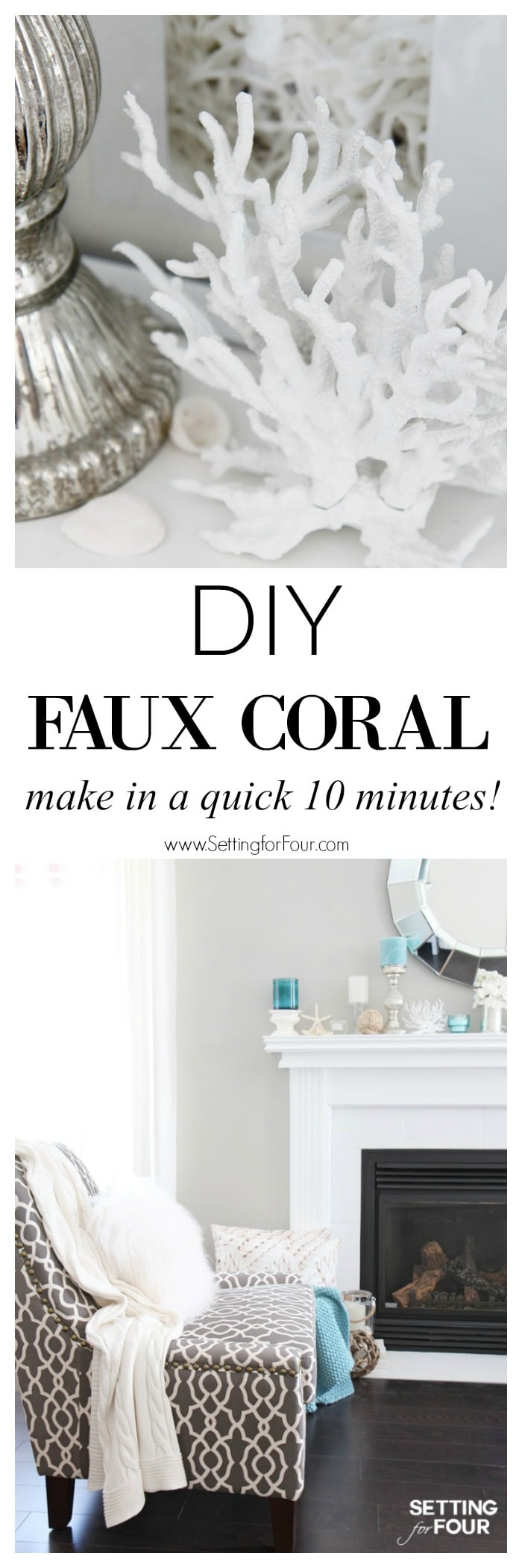 easy-diy-faux-coral-idea