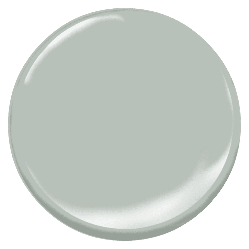 see the latest home paint color trends and ideas behr paints color of the year - Celadon Paint Color