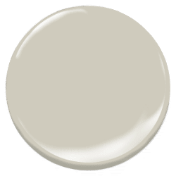 See the latest home paint color trends and ideas! Sherwin Williams Useful Gray