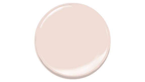 See the latest home paint color trends and ideas! CIL Color of the Year 2016 Chemise Pink