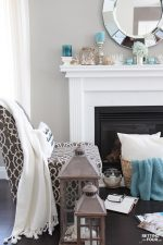 Beach Style Decorating Ideas – Coastal Home Tour
