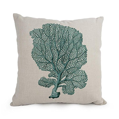 Save money decorating with these gorgeous $4.99 pillow covers - lots of styles to choose from!