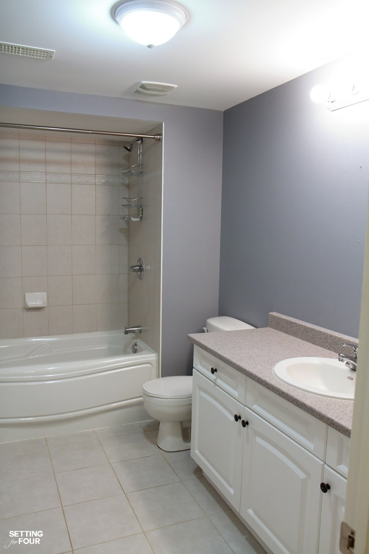 How Much To Install A Bathroom In Basement 28 Images How Much To Install Bathroom In
