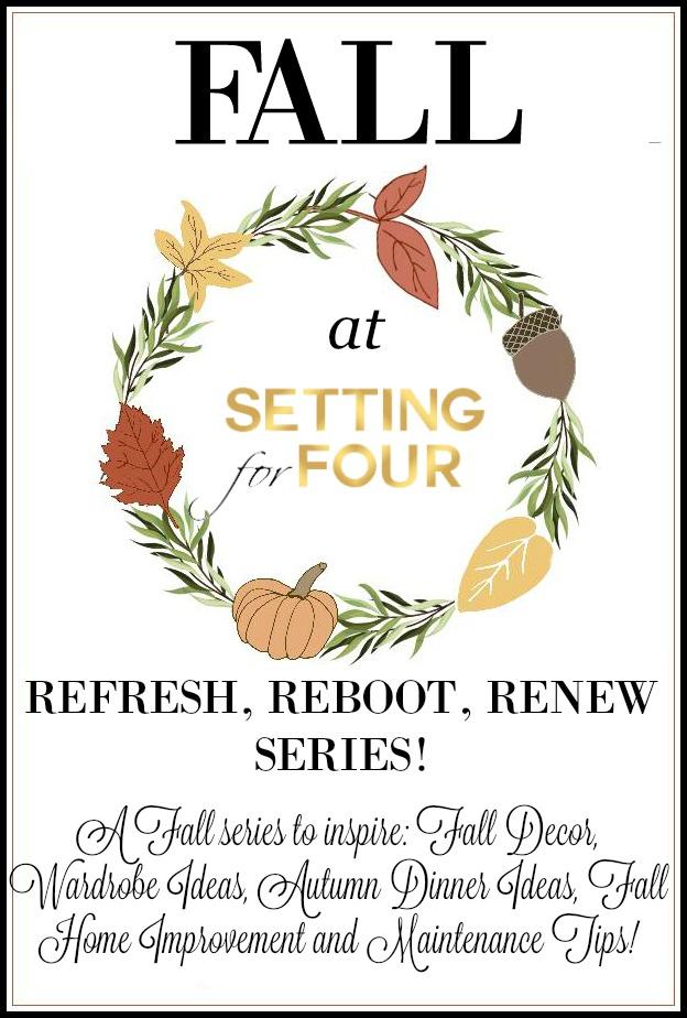 fall-diy-decor-crafts-recipes