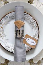 Easy, Elegant Easter Table Decor Ideas & Entertaining Blog Tour ...