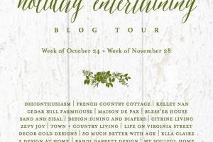 holiday-entertaining-blog-tour-700