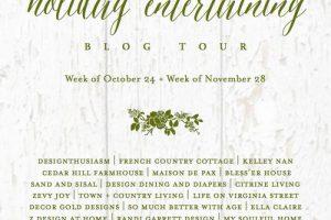holiday-entertaining-blog-tour-700
