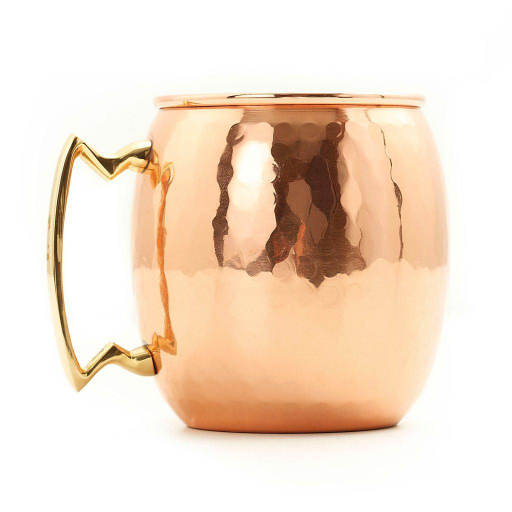 moscow-mule-mug-gift-for-guys