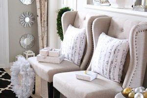 christmas-foyer-decor-ideas