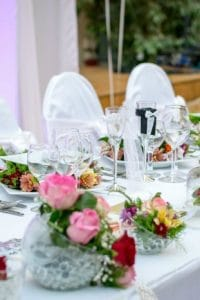 12 Best Wedding Registry Stores and a Comparison of Their Benefit Programs