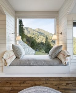 Picture Perfect Bedrooms To Give You Weekend Inspiration