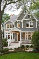 August Home Checklist – Home Improvement Tips