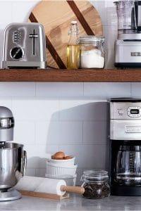 Sale Alert! Target's Biggest Kitchen Appliance Sale Of the Year!