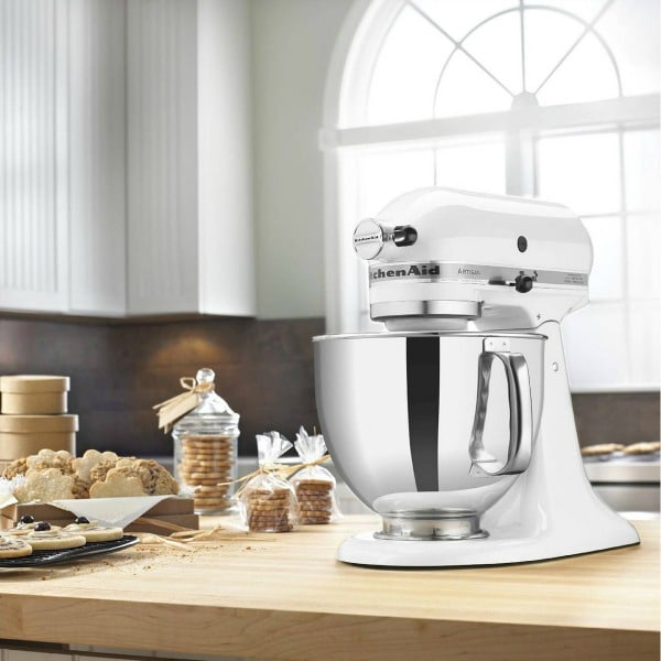 Sale Alert! Target will be hosting it's biggest kitchen appliance sale of the year (25% off) in preparation for Thanksgiving and Christmas entertaining for two days only: today November 11 and tomorrow November 12! See the hefty savings and coupon information!