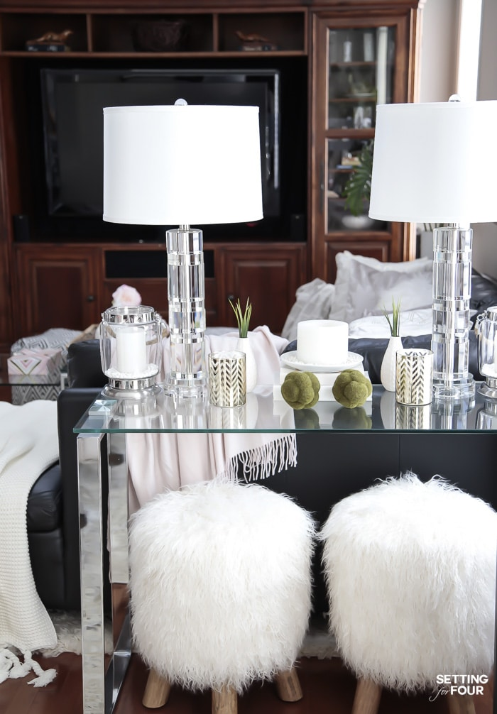 5 Decor Tricks To Brighten A Dark Room These Designer Will Make Your