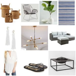 Memorial Day Weekend means BBQ's, patio time and shopping the huge sales! Here are the Memorial Day Weekend Sale Alerts and Savings Codes to save you money on the things you need for your home and family and to score deals on wedding gifts and Christmas gifts!