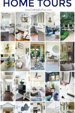 30 Gorgeous Summer Home Tours