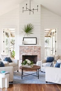 5 Ways To Add Coastal Style To Your Home