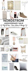 My Nordstrom Anniversary Sale Top Picks