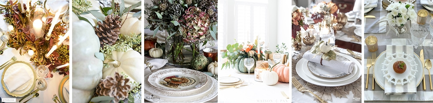 Wednesday Thanksgiving 18