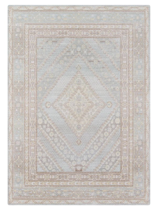 Get the PROMO CODE for 10% off a NEW RUG! Beautiful area rug for the bedroom or living room! #arearug #ad #rugs #rugsideas #livingroom #vintage #persian #farmhouse #savingmoney