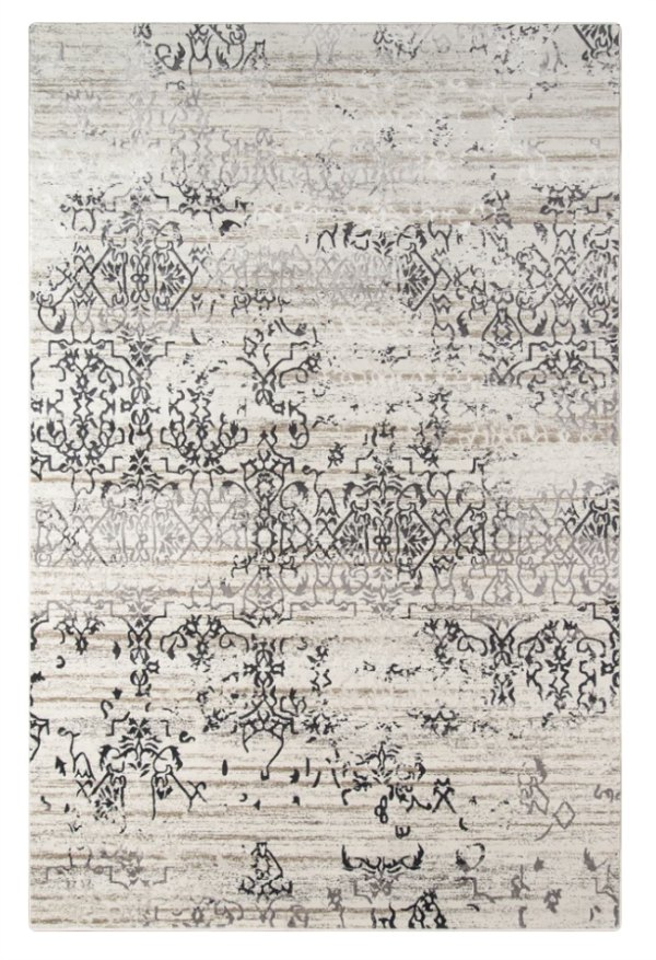 Get the PROMO CODE for 10% off a NEW RUG! Beautiful rug for the living room! #arearugstyles #ad #decorideas #distressed #traditional #designinspiration #promocodes