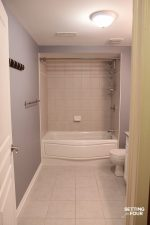Bathroom Renovation On A Budget – Goals & Plans
