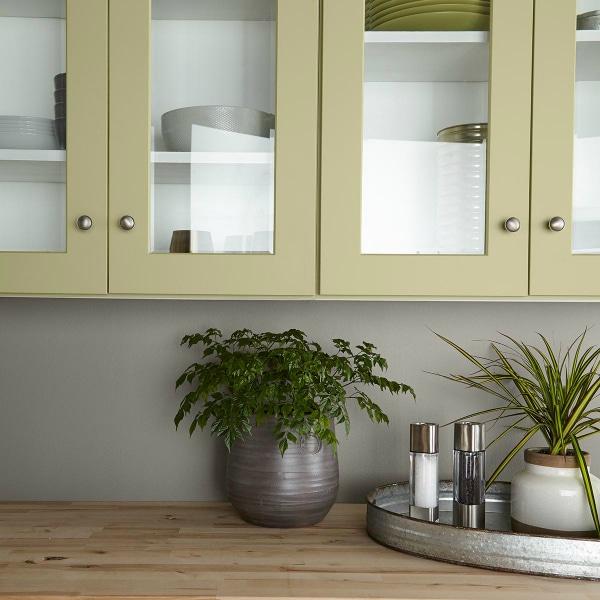 Kitchen Cabinet Paint Colors 2020