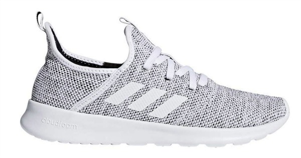 Women's Adidas Running Shoes.
