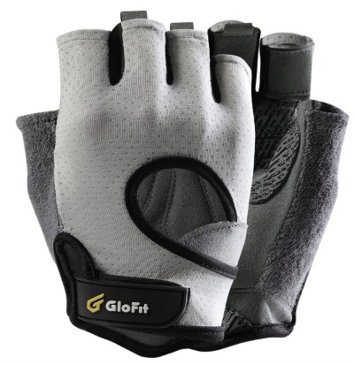 Small Space home gym essentials - Women's Workout Gloves.